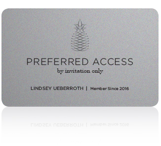 Preferred-Access-Card.jpg