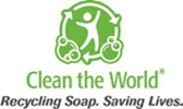 clean_world.png