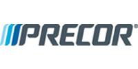 precor.png